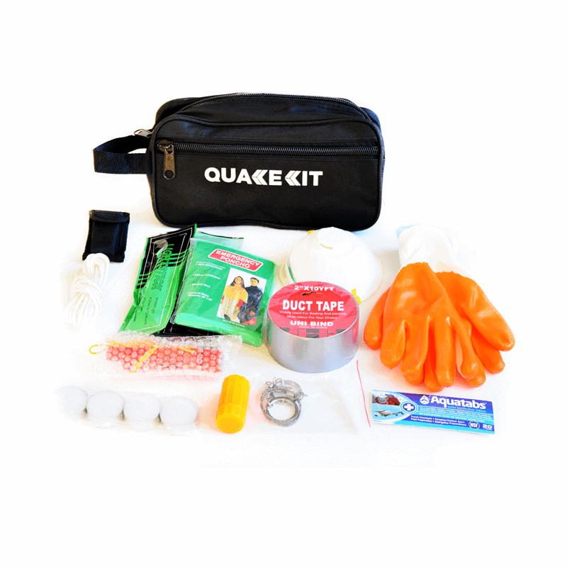 Emergency essentials facebook