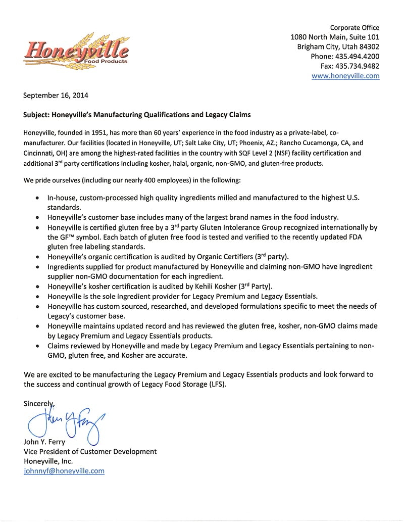 legacy-honeyville-mfg-and-nongmo-letter-2