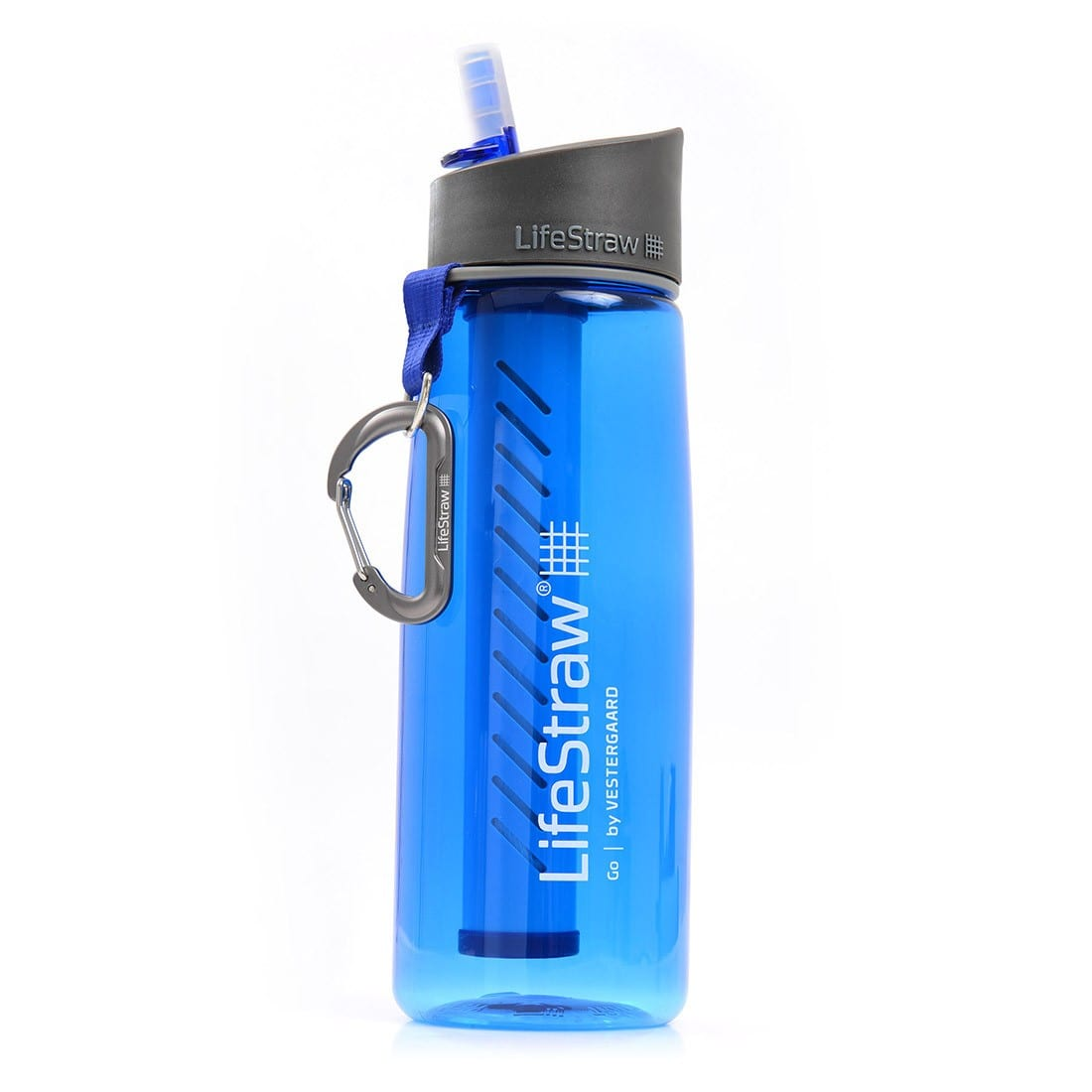 life straw There are so many options when choosing a water filter let us help narrow it down with this comparison review of lifestraw and survivor filter.