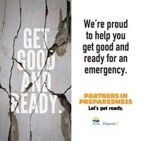 Emergency Preparedness BC