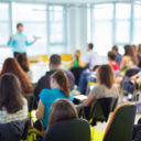 Emergency Preparedness Workshops