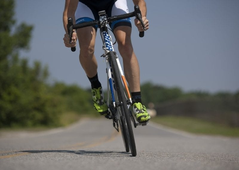 Bike Riding Safety Tips for the Summer