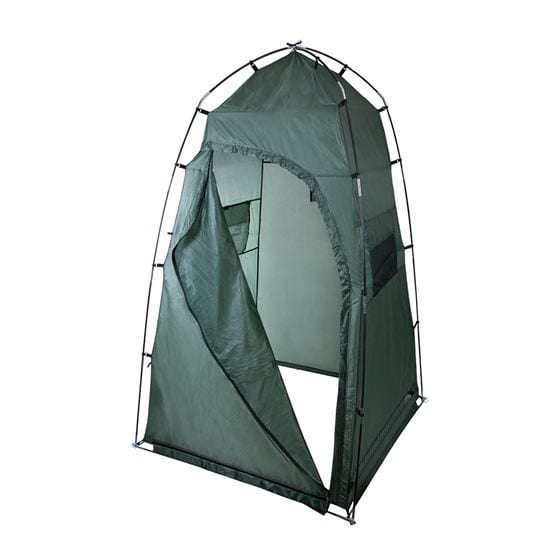 Cabana Privacy Bathroom Tent Total Prepare Inc Canada - Camping bathroom tent