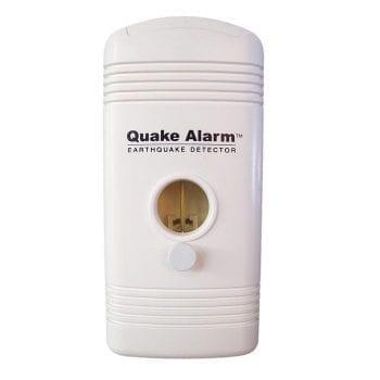 Quake Alarm 2