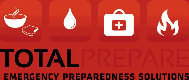 Total Prepare Inc. Canada
