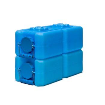 waterbrick 2 pack